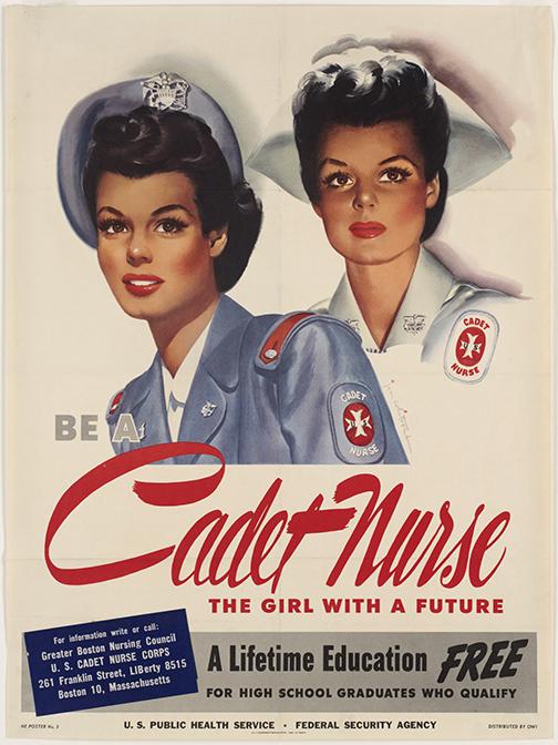 Cadet_Nurse_Corps_Posterb